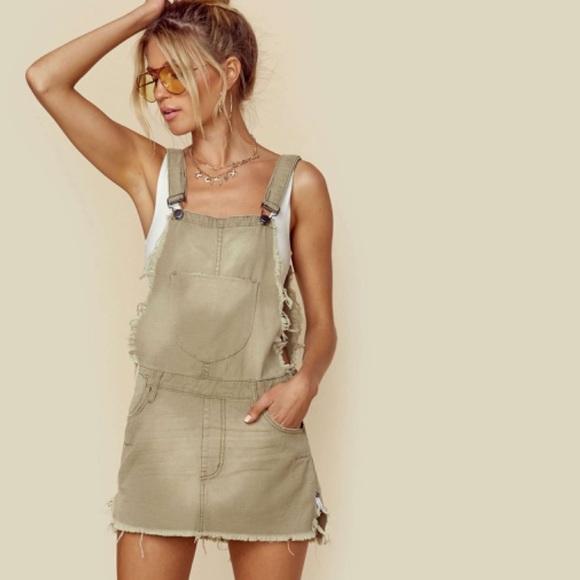 0dd449e5df One Teaspoon Dresses